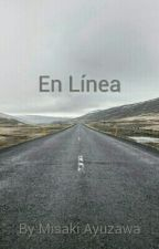 En Línea by ElenaBarrera0