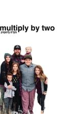 Multiply by two// Shaytards by lylapancakes