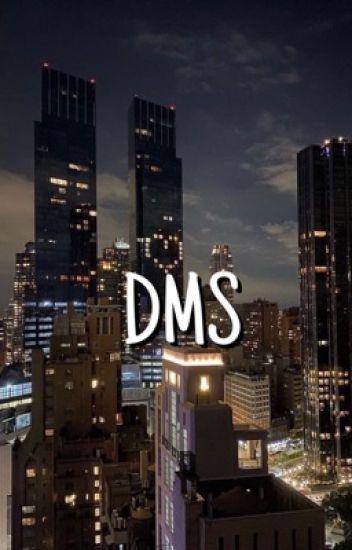 dms [h. grier]