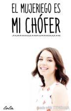 El Mujeriego es mi Chófer by pi-zza