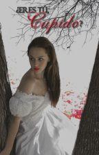 ¿Eres tú, Cupido? by KaamiSaavedra