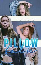 PillowTalk-[z.m] by xillyx