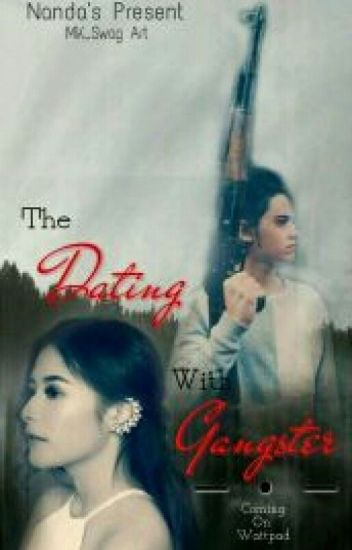 [Slow Update] the Dating with Gangster