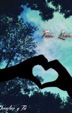 True Love by Eli_Crump