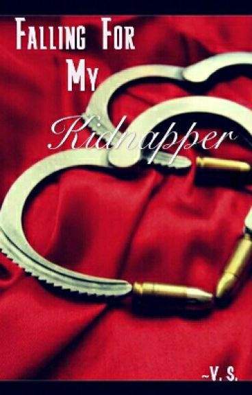 Falling For My Kidnapper (BoyxBoy)