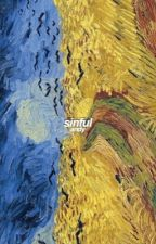 sinful ✦ bts smut by wastedyoongi