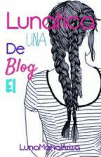 El Blog De Una Lunatica by PandicorniosDuartes
