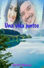 Una Vida Juntos (J Balvin Y Tu )  by fri23berus