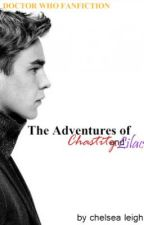The Adventures of Chastity & Lilac by Chelsea_Leigh15