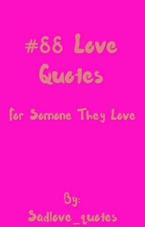 Love Quotes Not Anymore Wattpad