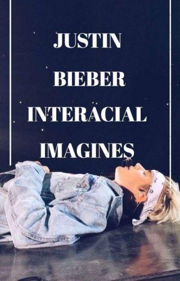 Justin Bieber Interracial imagines #Wattys2017 [COMPLETE]