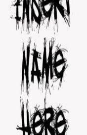 His Name by Windkikyo