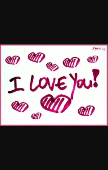 I Love You [Ariirham/on edit]