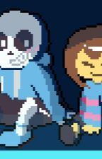"""¿Guardar o Reiniciar? 