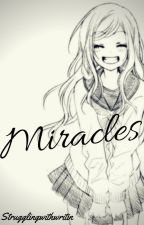 Miracles [Prince of Stride] by strugglingwithwritin