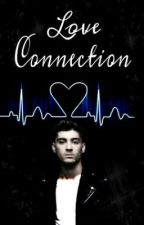 Love Connection? - z.m by Maria24112001