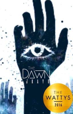 The Dawn.