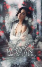 Fragile Woman (Interracial) by Imperfectt_Child