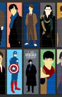 Avengers X Reader Chatroom - AnacanLabyrinth - Wattpad