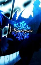 ( SEQUEL ) ~*The Light Behind Your Eyes*~ <Mystogan x Reader> (DISCONTINUED) by redhoodedfigure