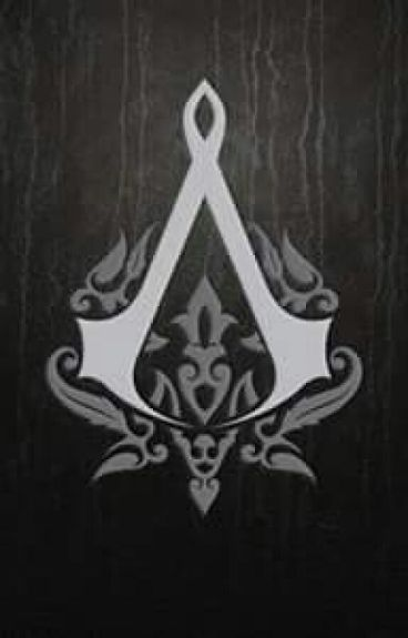 Assassin's Creed One Shots (Complete)