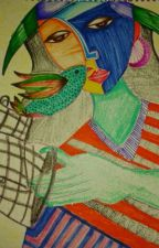 The Symbolic Poetry by theswatisrivastava