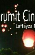 Serumit CINTA by fayzayn