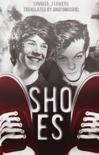 shoes»larry |traducere| by AnatomicGirl