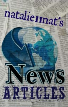 News Articles by natalie11nat