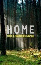 Away From Home: Valhalla by Argorians