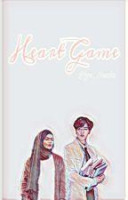 HEART GAME by Ygn_Sada