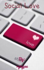 Social Love by ryryjae