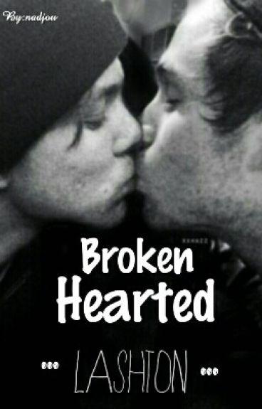Brokenhearted (Lashton)