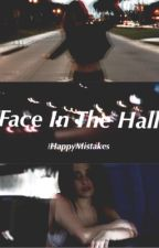 Face In The Hall (Camren) by jurassicjauregui