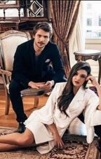Açi ask..(+18Alsel) by TheSaritasErcel