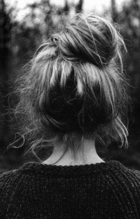 Zostaw mnie... by Rue331