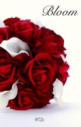 Bloom by _W_Qs_
