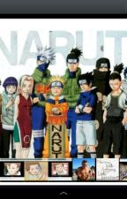Naruto one shot by angela_styles11