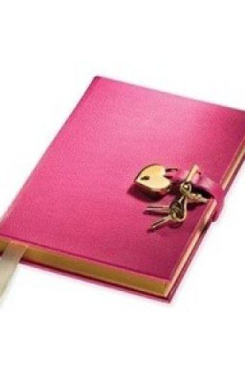 Maxines Diary (Spanking story)
