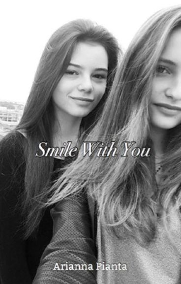 Smile With You.|| Alex&Co