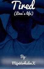 Lina's Life by schrijfster020_