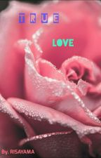 TRUE LOVE (AMARA  KEANU) by El_Prima