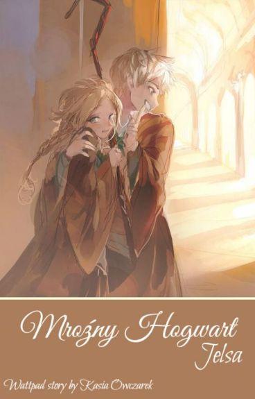 Mroźny Hogwart - Jelsa
