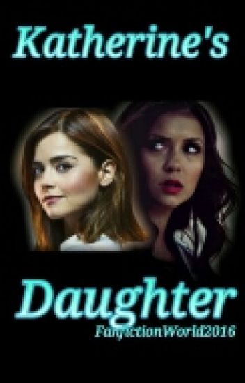 Katherine's Daughter