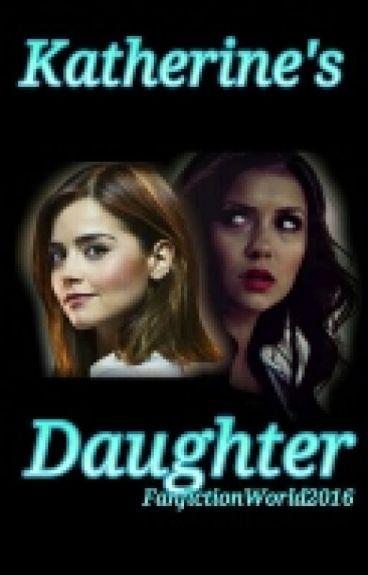 Katherine's Daughter