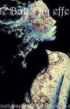 ❖The Butterfly Effect❖ by NmnLovelypaper