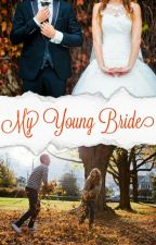 My Young Bride by evintaluthfi
