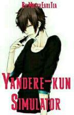 Yandere-kun Simulator by MoppyEarlTea