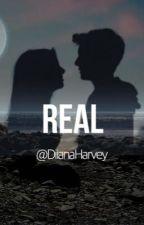 REAL|| Cameron Dallas  by DiianaHarvey