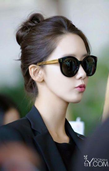 [Cover] Vợ Hờ Ơi ! Yoong Yêu Em - YoonSic